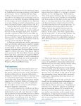 Case Study - Page 5