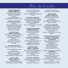 Facultad de Administración Publica - Page 3
