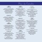 Facultad de Administración Publica - Page 5