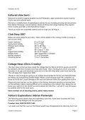 Adrian's Explorations (Adrian Paniwnyk) - Page 4