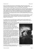 Adrian's Explorations (Adrian Paniwnyk) - Page 5