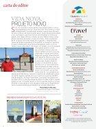 Maranhão - Page 6