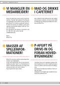 dagens tips - Page 6