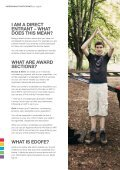 INDEPENDANT PARTICIPANTS - DofE in Suffolk - Page 7