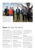 Geschäftsbericht 2011 - Genossenschaft Elektra, Jegenstorf - Page 4