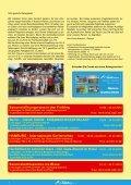 Katalog 2013... - Kranich - Reisen - Seite 2