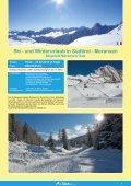 Katalog 2013... - Kranich - Reisen - Seite 5