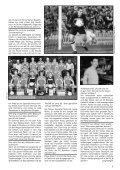 Spielerstatistik Qualifikationsrunde NLB 98/99 - FC Solothurn - Page 5
