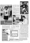 Spielerstatistik Qualifikationsrunde NLB 98/99 - FC Solothurn - Page 7
