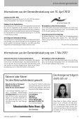 nicht verpassen! nicht verpassen! - und Gewerbeverein Niederbipp - Seite 5
