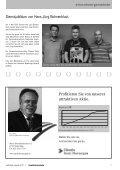 nicht verpassen! nicht verpassen! - und Gewerbeverein Niederbipp - Seite 7