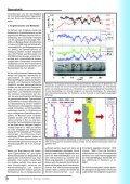 KURZGESCHICHTEN - Geothermie - Seite 5