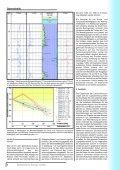 KURZGESCHICHTEN - Geothermie - Seite 7