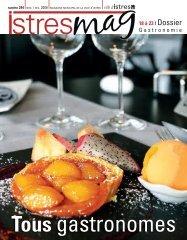 PAGE 30 - Site officiel de la ville d'Istres