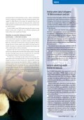 Exercise or real emergency Exercise or real emergency - Nokia - Page 7