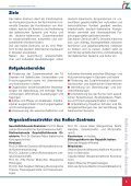 PROGRAMM SOMMeRSeMeSteR 2008 - weltbuch media ... - Page 5