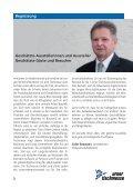 Ausstellerverzeichnis - Junge Wirtschaftskammer Uri - Seite 3