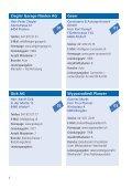Ausstellerverzeichnis - Junge Wirtschaftskammer Uri - Seite 4