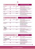 GR_8pages-2009:Mise en page 1 - Concours service - Seite 3