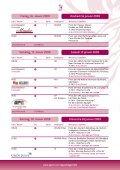 GR_8pages-2009:Mise en page 1 - Concours service - Seite 4