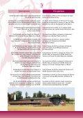 GR_8pages-2009:Mise en page 1 - Concours service - Seite 5