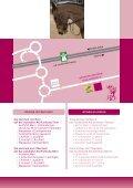 GR_8pages-2009:Mise en page 1 - Concours service - Seite 7