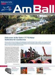 AMBall Fruehjahr 2012 DE (pdf/3.20MB) - Debrunner Acifer