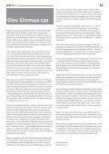 EAL Teataja 3-2010 - Eesti Arhitektide Liit - Page 2