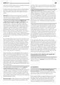 EAL Teataja 3-2010 - Eesti Arhitektide Liit - Page 4