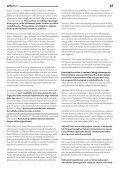 EAL Teataja 3-2010 - Eesti Arhitektide Liit - Page 5