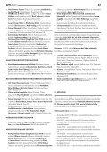 EAL Teataja 3-2010 - Eesti Arhitektide Liit - Page 7