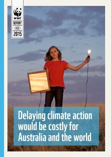 fs093_delaying_climate_action_would_be_costly_for_australia_and_the_world_25may15_th