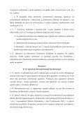ZARZĄDZENIE Nr 17 MINISTRA INFRASTRUKTURY z dnia 29 ... - Page 4