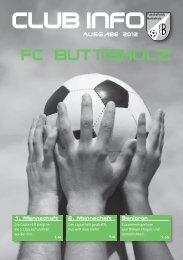 Rückrunde 2012 / 2. Mannschaft 4. Liga, Gruppe 3