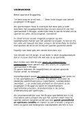 dit is een test - Brugge - Page 2