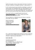 dit is een test - Brugge - Page 3