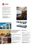 Fan Coil - Page 2