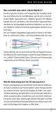 MINOX Wissenswertes rund ums Fernglas - Seite 7
