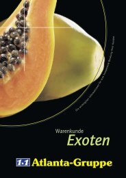 Exoten - khd