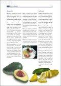 Exoten - khd - Seite 4