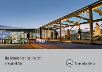 Mercedes Bremen Kundencenter ihr kundencenter bremen erwartet sie