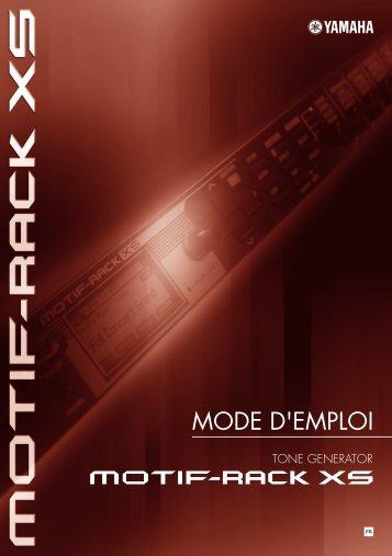Motif Rack-XS.pdf - Nuloop