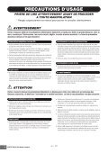 Motif Rack-XS.pdf - Nuloop - Page 4