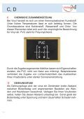 Holzprofi24.de Vinyl-Fibel - Seite 4