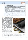 Holzprofi24.de Vinyl-Fibel - Seite 5