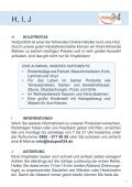 Holzprofi24.de Vinyl-Fibel - Seite 7