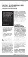 DER ARBEIT - Seite 3