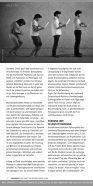 DER ARBEIT - Seite 4