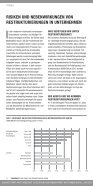 DER ARBEIT - Seite 6
