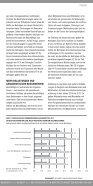 DER ARBEIT - Seite 7
